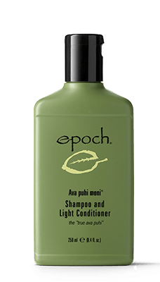 Epoch® Ava Puhi Moni Shampoo-Localizedrsa -Enhance your RSA online shopping experience with localizedrsa, with 10 shopping departments to choose from!-Buy online in South Africa-www.localizedrsa.co.za