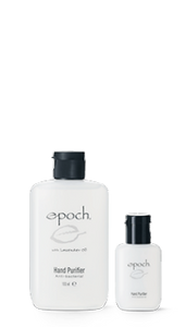 Epoch® Hand Purifier-Localizedrsa -Enhance your RSA online shopping experience with localizedrsa, with 10 shopping departments to choose from!-Buy online in South Africa-www.localizedrsa.co.za