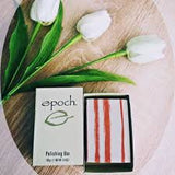 Epoch® Polishing Bar-Localizedrsa -Enhance your RSA online shopping experience with localizedrsa, with 10 shopping departments to choose from!-Buy online in South Africa-www.localizedrsa.co.za
