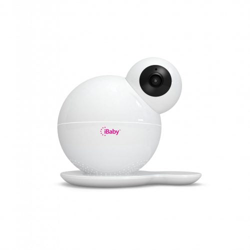iBaby Camera Monitor M7-Localizedrsa -Enhance your RSA online shopping experience with localizedrsa, with 10 shopping departments to choose from!-Buy online in South Africa-www.localizedrsa.co.za