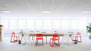 Office Collaboration Table-Localizedrsa -Enhance your RSA online shopping experience with localizedrsa, with 10 shopping departments to choose from!-Buy online in South Africa-www.localizedrsa.co.za
