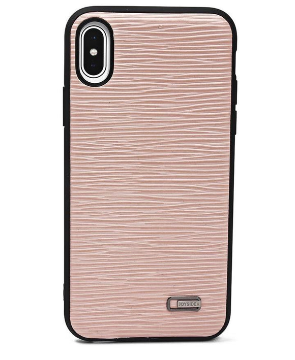 IPHONE X COVER - PINK-Localizedrsa -Enhance your RSA online shopping experience with localizedrsa, with 10 shopping departments to choose from!-Buy online in South Africa-www.localizedrsa.co.za