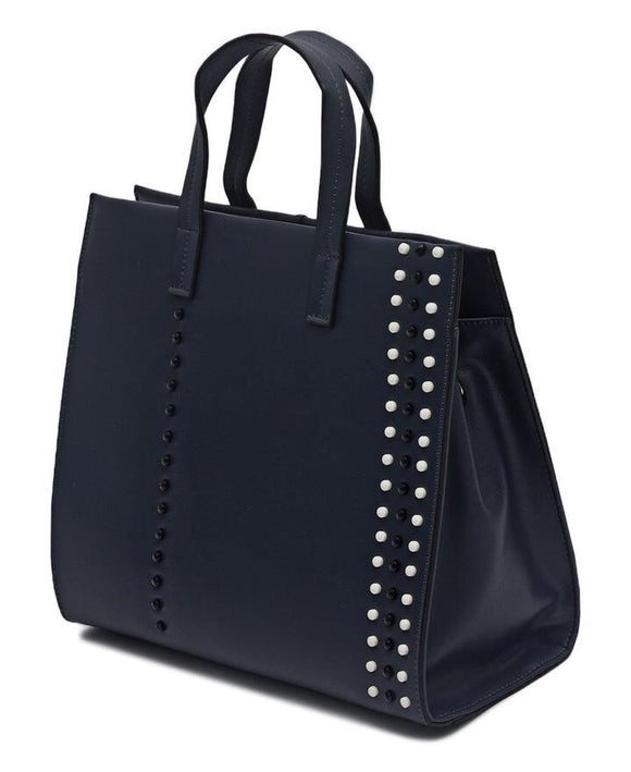 GENUINE LEATHER BAG - NAVY-Localizedrsa -Enhance your RSA online shopping experience with localizedrsa, with 10 shopping departments to choose from!-Buy online in South Africa-www.localizedrsa.co.za