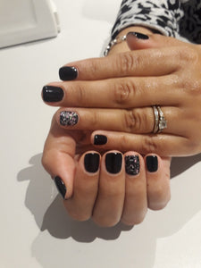 Nail Artist: Cape Town Area-Localizedrsa -Enhance your RSA online shopping experience with localizedrsa, with 10 shopping departments to choose from!-Buy online in South Africa-www.localizedrsa.co.za