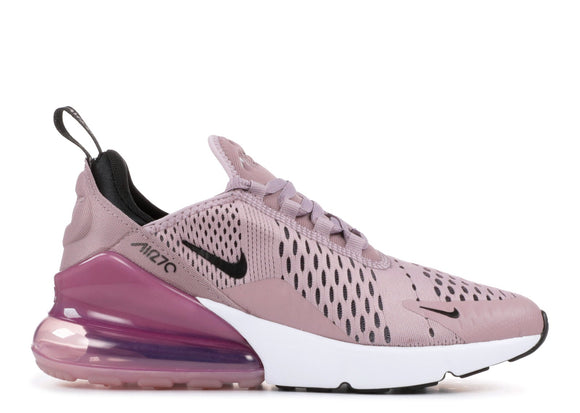 Nike Air Max 270 Barely Rose-Localizedrsa -Enhance your RSA online shopping experience with localizedrsa, with 10 shopping departments to choose from!-Buy online in South Africa-www.localizedrsa.co.za