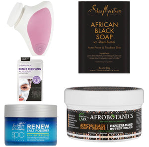Pamper Me-Localizedrsa -Enhance your RSA online shopping experience with localizedrsa, with 10 shopping departments to choose from!-Buy online in South Africa-www.localizedrsa.co.za