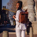 Roll Up Backpack-Localizedrsa -Enhance your RSA online shopping experience with localizedrsa, with 10 shopping departments to choose from!-Buy online in South Africa-www.localizedrsa.co.za
