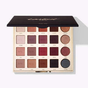 Tarte Tarteist™ PRO Amazonian Clay Palette-Localizedrsa -Enhance your RSA online shopping experience with localizedrsa, with 10 shopping departments to choose from!-Buy online in South Africa-www.localizedrsa.co.za