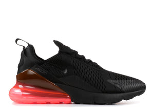 Nike Air Max Black, Black-Hot Punch-Localizedrsa -Enhance your RSA online shopping experience with localizedrsa, with 10 shopping departments to choose from!-Buy online in South Africa-www.localizedrsa.co.za