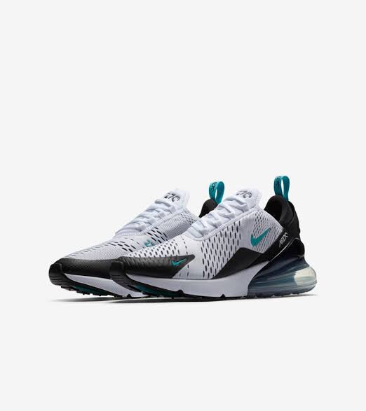 Air Max 270 boasts-Localizedrsa -Enhance your RSA online shopping experience with localizedrsa, with 10 shopping departments to choose from!-Buy online in South Africa-www.localizedrsa.co.za