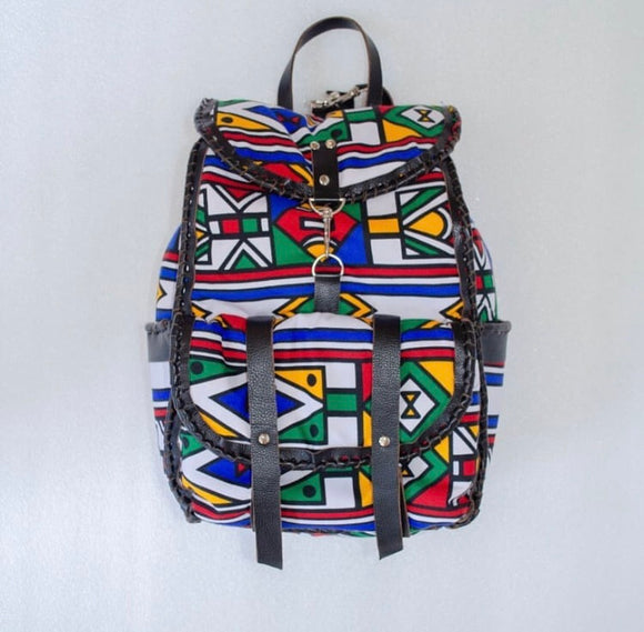 Backpack-Localizedrsa -Enhance your RSA online shopping experience with localizedrsa, with 10 shopping departments to choose from!-Buy online in South Africa-www.localizedrsa.co.za