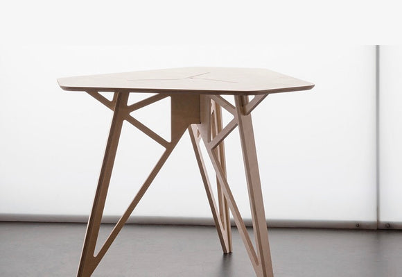 Cannock Table-Localizedrsa -Enhance your RSA online shopping experience with localizedrsa, with 10 shopping departments to choose from!-Buy online in South Africa-www.localizedrsa.co.za