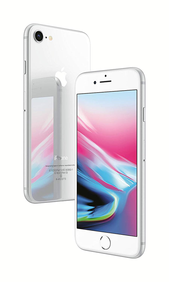 Apple iPhone 8 64g-Localizedrsa -Enhance your RSA online shopping experience with localizedrsa, with 10 shopping departments to choose from!-Buy online in South Africa-www.localizedrsa.co.za