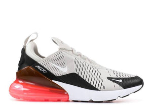 Nike Air Max 270 Light Bone White Black-Localizedrsa -Enhance your RSA online shopping experience with localizedrsa, with 10 shopping departments to choose from!-Buy online in South Africa-www.localizedrsa.co.za