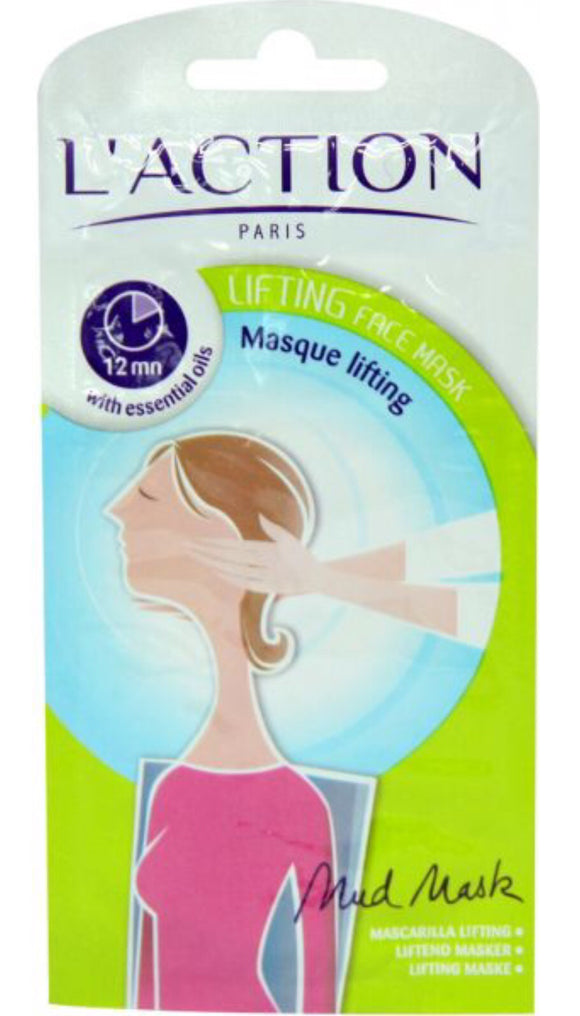 Skin Care Face Mask-Localizedrsa -Enhance your RSA online shopping experience with localizedrsa, with 10 shopping departments to choose from!-Buy online in South Africa-www.localizedrsa.co.za