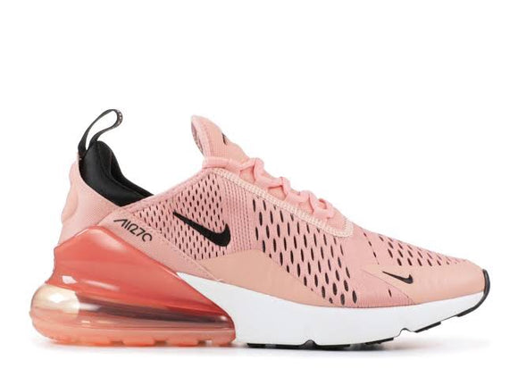Women's Nike Air Max 270 Coral Stardust-Localizedrsa -Enhance your RSA online shopping experience with localizedrsa, with 10 shopping departments to choose from!-Buy online in South Africa-www.localizedrsa.co.za