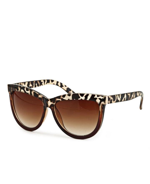 Sunglasses - Brown-Localizedrsa -Enhance your RSA online shopping experience with localizedrsa, with 10 shopping departments to choose from!-Buy online in South Africa-www.localizedrsa.co.za