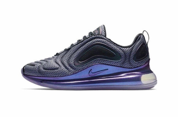 Nike Air Max 720-Localizedrsa -Enhance your RSA online shopping experience with localizedrsa, with 10 shopping departments to choose from!-Buy online in South Africa-www.localizedrsa.co.za