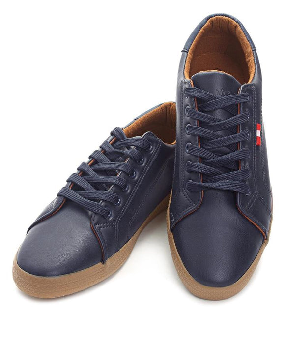 MEN'S LIGHT SNEAKERS - NAVY-Localizedrsa -Enhance your RSA online shopping experience with localizedrsa, with 10 shopping departments to choose from!-Buy online in South Africa-www.localizedrsa.co.za