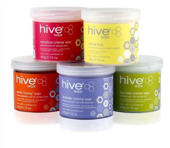 Hive Wax-Localizedrsa -Enhance your RSA online shopping experience with localizedrsa, with 10 shopping departments to choose from!-Buy online in South Africa-www.localizedrsa.co.za