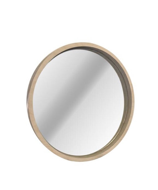 Porthole Mirror-Localizedrsa -Enhance your RSA online shopping experience with localizedrsa, with 10 shopping departments to choose from!-Buy online in South Africa-www.localizedrsa.co.za
