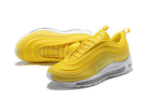 Nike Air Max 97 Collection-Localizedrsa -Enhance your RSA online shopping experience with localizedrsa, with 10 shopping departments to choose from!-Buy online in South Africa-www.localizedrsa.co.za