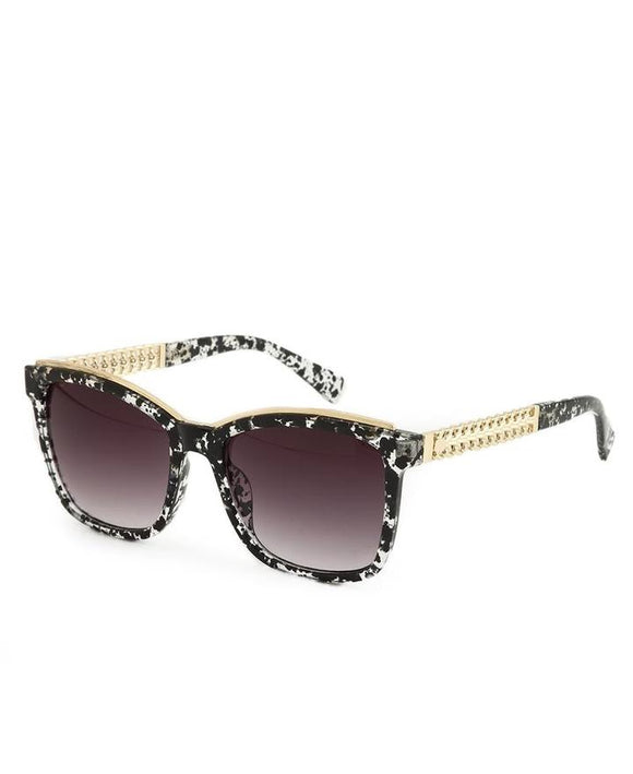 Sunglasses- Dazzle Black-Localizedrsa -Enhance your RSA online shopping experience with localizedrsa, with 10 shopping departments to choose from!-Buy online in South Africa-www.localizedrsa.co.za