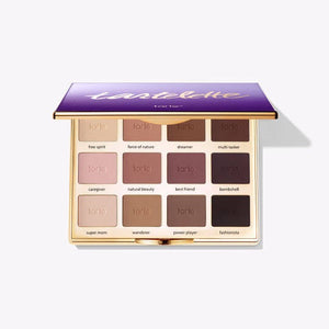 Tarte Tartelette™ Amazonian Clay Matte Palette-Localizedrsa -Enhance your RSA online shopping experience with localizedrsa, with 10 shopping departments to choose from!-Buy online in South Africa-www.localizedrsa.co.za