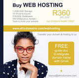 Website Hosting and Building-Localizedrsa -Enhance your RSA online shopping experience with localizedrsa, with 10 shopping departments to choose from!-Buy online in South Africa-www.localizedrsa.co.za