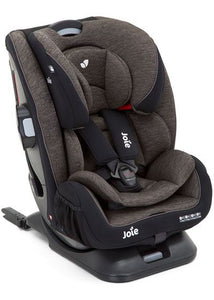 JOIE 4-in-1 Carseat-Localizedrsa -Enhance your RSA online shopping experience with localizedrsa, with 10 shopping departments to choose from!-Buy online in South Africa-www.localizedrsa.co.za