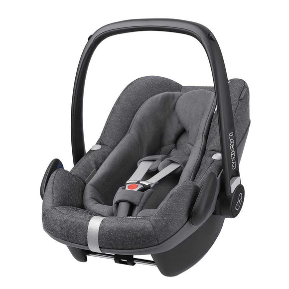 MAXI COSI Pebble Plus ISOFIX-Localizedrsa -Enhance your RSA online shopping experience with localizedrsa, with 10 shopping departments to choose from!-Buy online in South Africa-www.localizedrsa.co.za