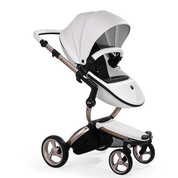 Mima Xari Stroller-Localizedrsa -Enhance your RSA online shopping experience with localizedrsa, with 10 shopping departments to choose from!-Buy online in South Africa-www.localizedrsa.co.za