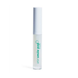AP24 Smile Pop | Refreshing Lip Gloss-Localizedrsa -Enhance your RSA online shopping experience with localizedrsa, with 10 shopping departments to choose from!-Buy online in South Africa-www.localizedrsa.co.za