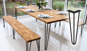720mm 3 Rod Hairpin Legs Each-Localizedrsa -Enhance your RSA online shopping experience with localizedrsa, with 10 shopping departments to choose from!-Buy online in South Africa-www.localizedrsa.co.za