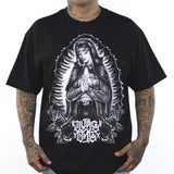 Dyse One La Virgen Tee