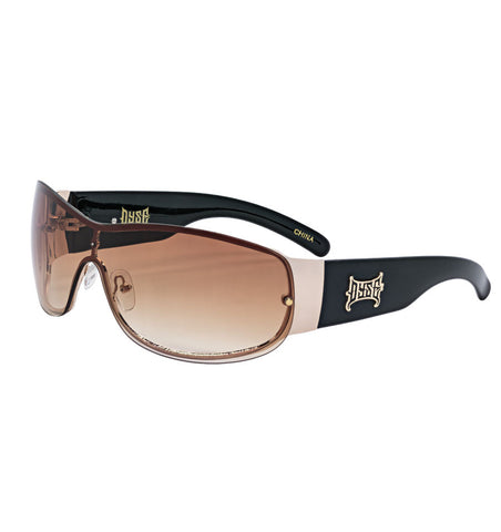 Dyse One Deluxe Shade Brown