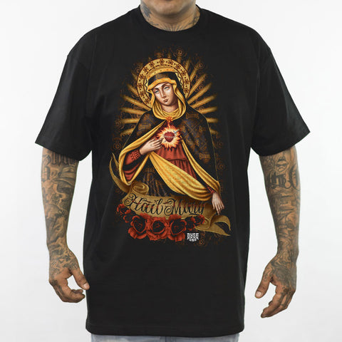 Dyse One Hail Mary Tee