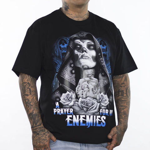 Dyse One Prayer Tee
