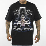 Dyse One Puppet Master Tee