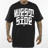 Dyse One 2021 West Side Tee