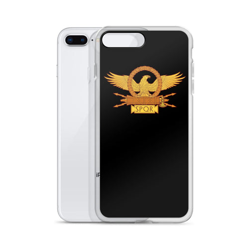 romans empire phone case