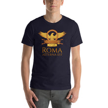Load image into Gallery viewer, Rome Italy shirt