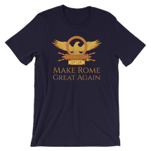 Load image into Gallery viewer, Rome shirt