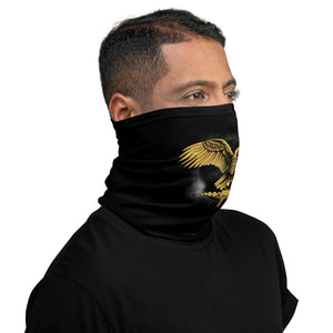 Ancient Roman neck gaiter