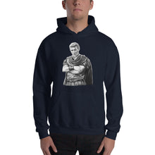 Load image into Gallery viewer, ancient roman hoodie