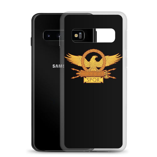 ancientrome phone case