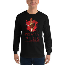 Load image into Gallery viewer, Primus Pilus Roman legionary shirt