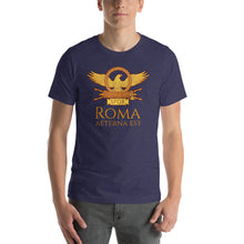 Load image into Gallery viewer, Roma shirt