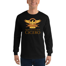 Load image into Gallery viewer, Cicero t-shirt