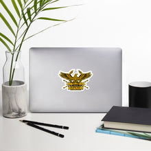 Load image into Gallery viewer, Roman Eagle SPQR Aquila Bubble-Free Sticker